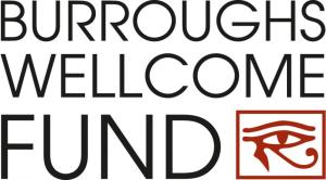 burroughs-wellcome-fund