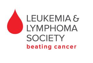leukemia-lymphoma-society-randall-reed-the-randall-reed-family
