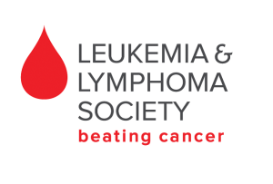 leukemia-lymphoma-society-randall-reed-the-randall-reed-family