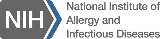 NIH_NIAID_Master_Logo_Alpha